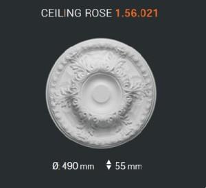 evroplast_1.56.021