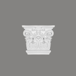 pilastri D3020