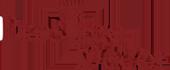 logo-prestige-decor