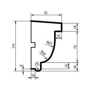 DC 102_Profil