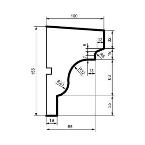 DC 106_Profil