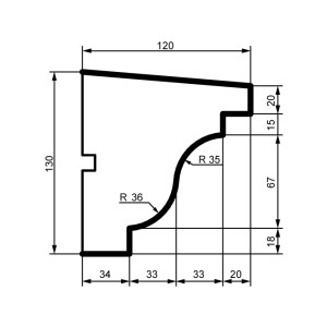 DC 111_Profil