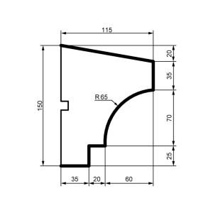 DC 113_Profil