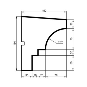 DC 115_Profil