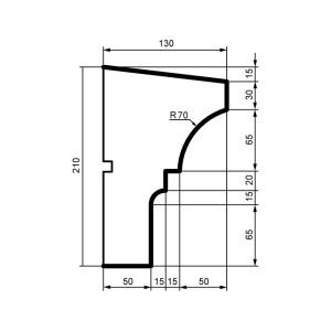 DC 118_Profil