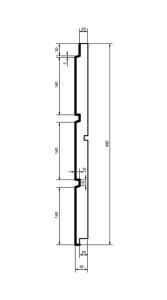 HC 101-30_Profil