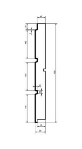 HC 101-50_Profil
