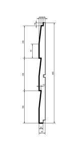 HC 102-30_Profil