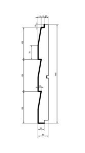HC 102-50_Profil