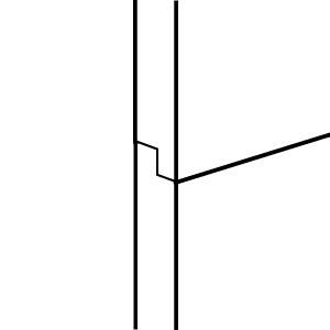 HC 103-30_Kreplenie