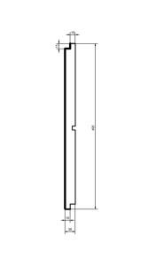 HC 103-30_Profil