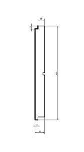 HC 103-50_Profil