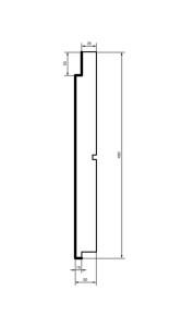 HC 104-50_Profil