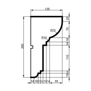 KC 131_Profil