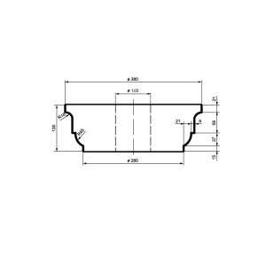 LC 101-1_Profil