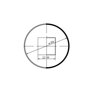 LC 101-2_Profil