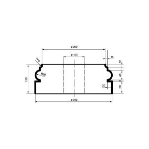 LC 101-3_Profil