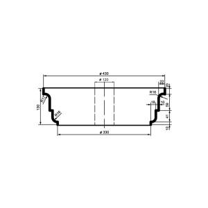 LC 102-1_Profil