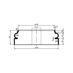 LC 102-3_Profil