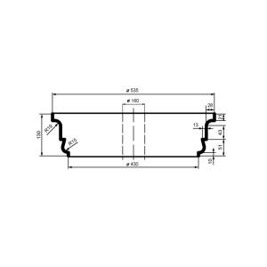 LC 103-1_Profil