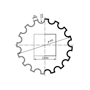LC 103-21_Profil