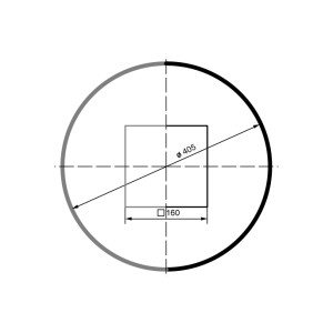 LC 103-2_Profil
