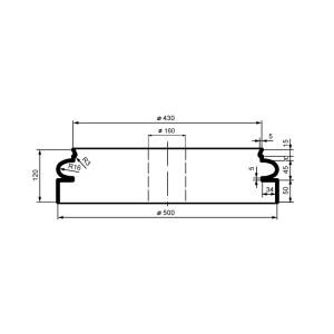 LC 103-3_Profil