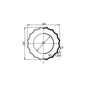 LC 104-21_Profil