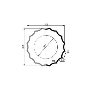 LC 105-21_Profil