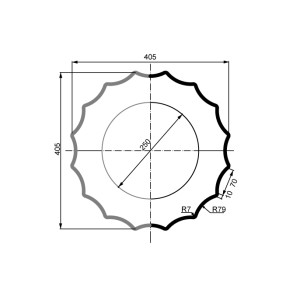 LC 106-21_Profil