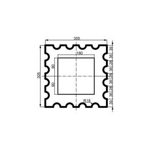 LC 108-21_Profil