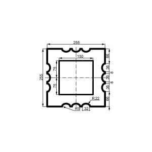 LC 110-21_Profil
