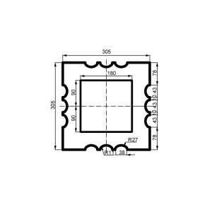 LC 111-21_Profil