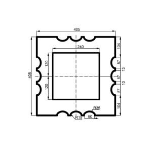 LC 112-21_Profil