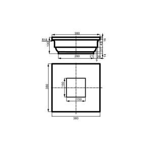 LC 113-1_Profil