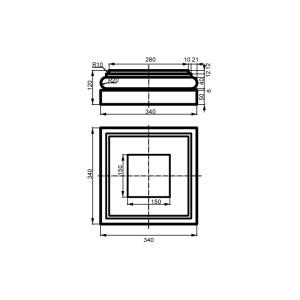 LC 113-3_Profil