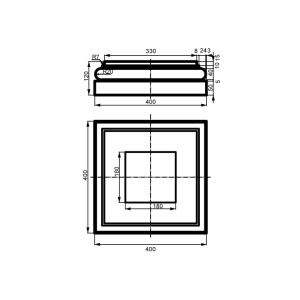 LC 114-3_Profil