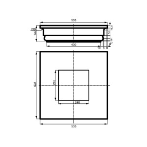 LC 115-1_Profil