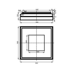 LC 115-3_Profil