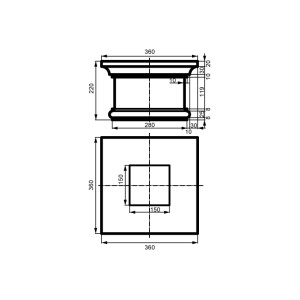 LC 116-1_Profil