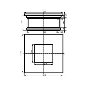 LC 118-1_Profil
