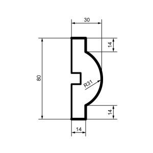 MC 103_Profil
