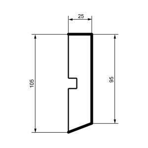 MC 111_Profil