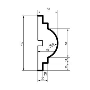 MC 113_Profil