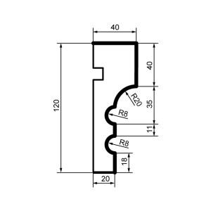 MC 116_Profil