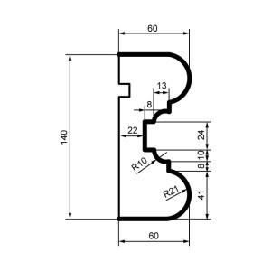 MC 121_Profil