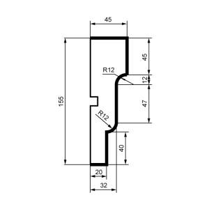 MC 129_Profil