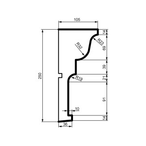 MC 142_Profil