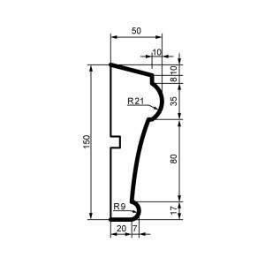 MC 164_Profil
