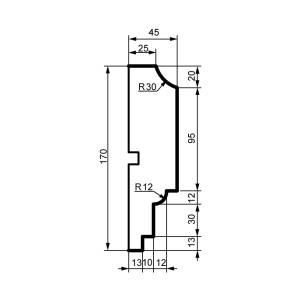 MC 167_Profil